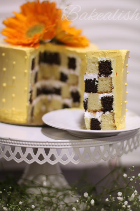 Here's introducing our WORKSHOP ON ALL ABOUT CAKES certified course which guides you towards all the knowledge required in the cakes decorating field