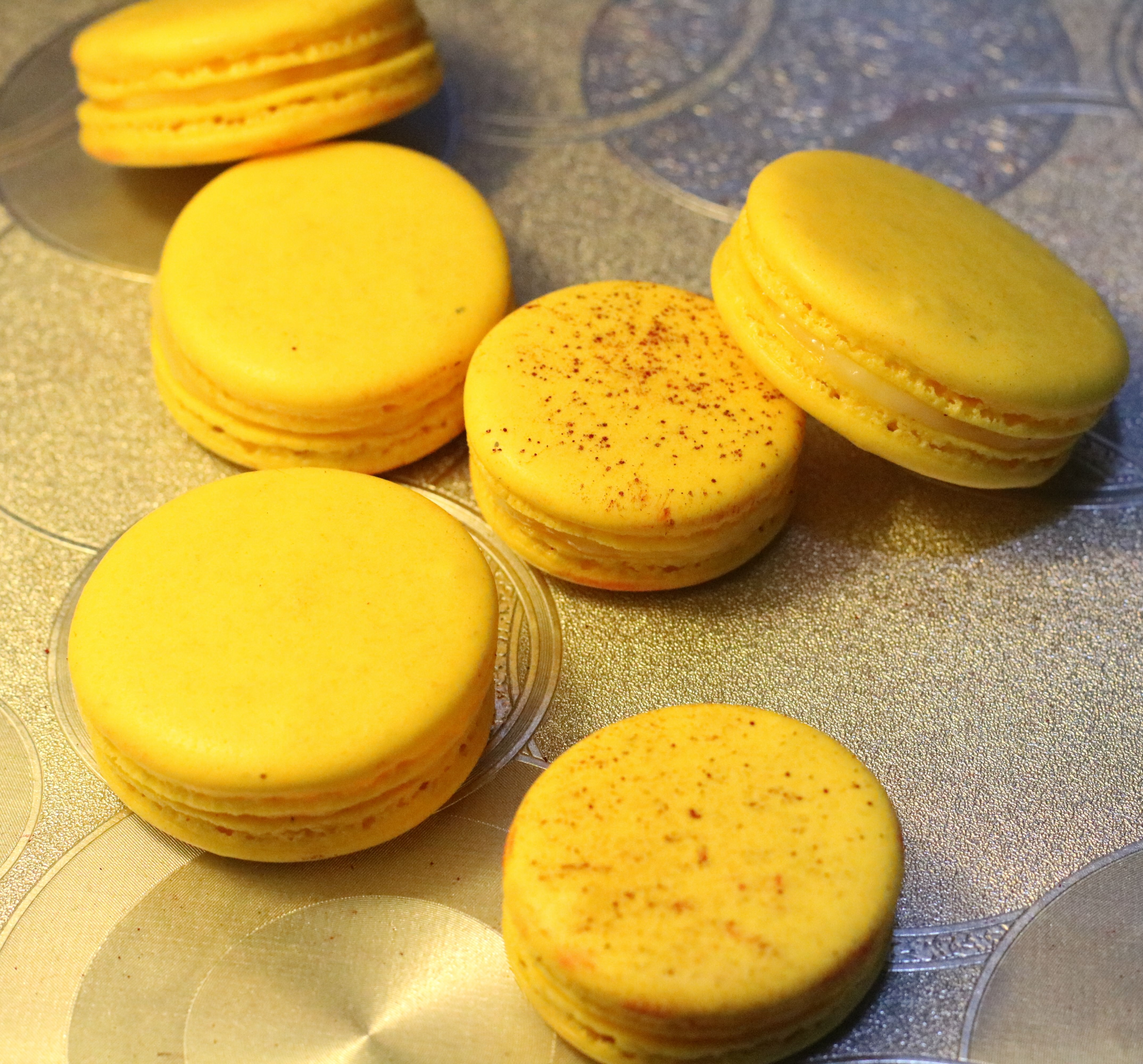 A complete Guide To A Perfect French Macaron is a post which is going to help you create the perfect macaron and answer all your macaron related queries
