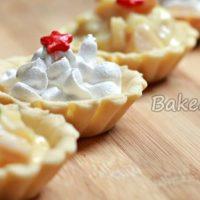 Pie Crust / Tart Crust