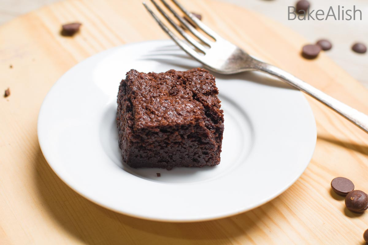 Easy brownies you should make
