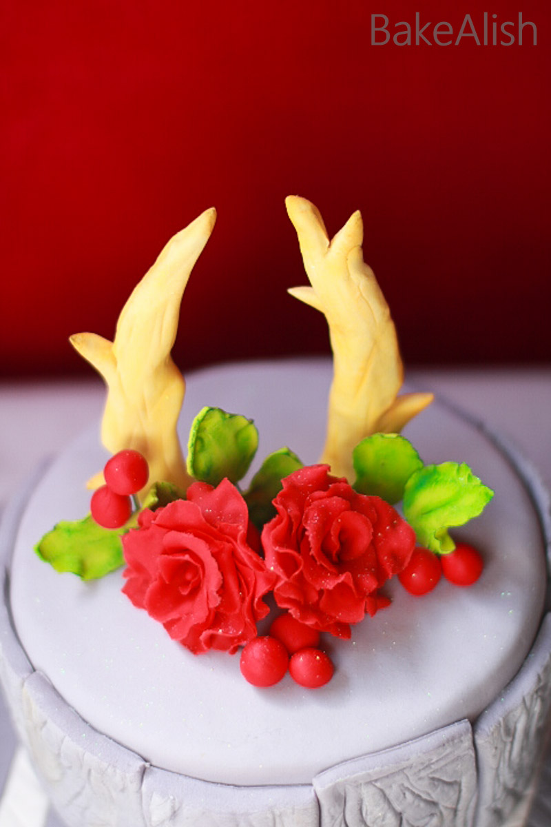 classes on cake decorating for beginners