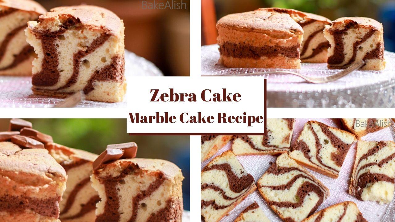 Tea cakes recipes