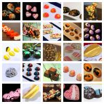 Couverture chocolate workshop